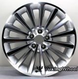 Hot Selling New Design Car Rims Alloy Wheels