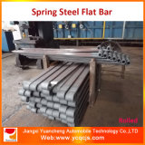 Boron Steel Cold Rolled Steel Sheet Prices Cold Rolling Process