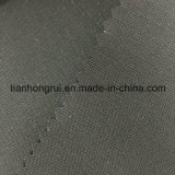 Manufactory Fabric Cambric Plain Dyed Cotton Fabric for Suit