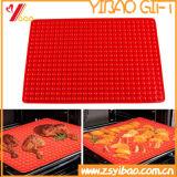 FDA Food Grade Grill Mat for BBQ Grill Pad Pad Baking Mat