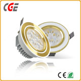 Highly Quality 3W to 15W LED Spotlighting