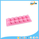 Love Heart Shape Ice Tray Biscuit Mold Cookie Mold Cake Baking Tools