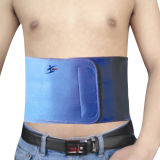 Top Sale Custom Size and Colour Support Waistband