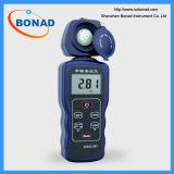 Sm207 Digital Formaldehyde CH2o Gas or Humidity Test Detector
