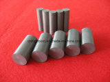 High Efficiency Silicon Nitride Ceramic Rod