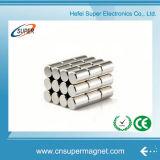 China Professional Customized NdFeB Neodymium Largest Neodymium Magnet
