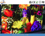 Outdoor P5 SMD Full Color Advertising LED Panel