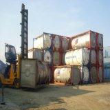 Safe Cargo Shipping Service to Peru