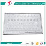SMC BMC GRP FRP Basement Manhole Cover
