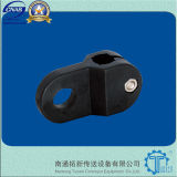 Clamp for Sensors Conveyor Components (TX-341)