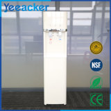 New Style Heating Function Outdoor Water Dispenser