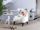 Popular Modern Leisure Sofa Chair