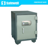 Safewell Yb-600ale-H Fireproof Safe for Office Home