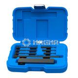 Motorcycle Crank Case Separator Splitter Tool (MG50865)