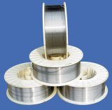 Hpb235 Wire Rod in Coil Made in China