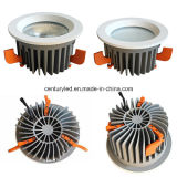 LED Spotlight and Downing Light 4 Inches 30 Watt LED Down Light Made in China