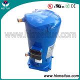 RoHS Refrigeration Parts Compressor Mt80-40vm Cold Room Compressor