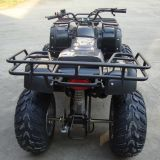 Factory Hot Selling 200cc Gas Engine Quad Bike ATV