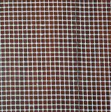 Direct Factory Marketing Quality Fiberglass Mesh