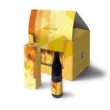 60ml/100ml/120ml Premium E Liquid Without Leaking