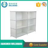 High Quality Wholesale Modular Steel Transcube Modular Filing Cabinet