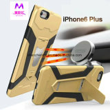 Newest Smart Mobile/Cell Phone Case for iPhone 7/7plus with Car Holder