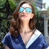 Wholesale Hot Style Custom Handmade Sunglasses