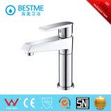 Hot Selling Bathroom Brass Basin Faucet Mixer (BF-B10034)