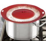 Boil Over Boil Stopper