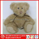 Hot Sale Plush Teddy Bear for Baby Gift