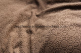 Jacquard Polar Fleece in Plain Dyed