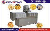 Kurkure Cheetos Niknak Snack Food Machine