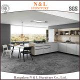 Modern Design High Glossy Kitchen Cabinet Wooden Furniture