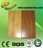Sustainable Bamboo Flooring with Good Price