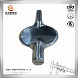 Ss Casting Metal Machinery Parts Valve for Water Pressure