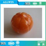 Natural Handmade Cushaw Shape Soap