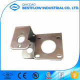 Custom Electrical/Auto Sheet Metal Stamping Parts