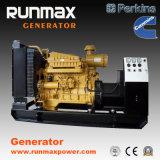 400kVA Shangchai Diesel Genset/Yuchai Generator RM320s1