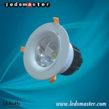 50W High Stability LED Recessed Downlight