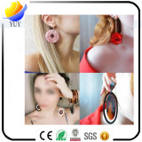 2017 New Style Charming Fashion Acrylic Earrings