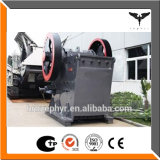 Quarry Jaw Crusher Plant Capacity 5 to 300 Tons Per Hour