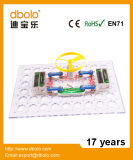 Factory Supply Educative Toys