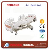 Wholesale Low Price High Quality Five-Function Electric Bed