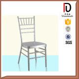 Stacking Wholesale Wedding Restaurant Chiavari Chair