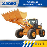 XCMG Lw500kn 5ton Wheel Loader (more models for sale)