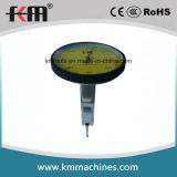 0-0.8mmx0.01mm Metric Dial Test Indicators Vertical Type