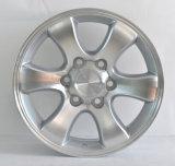 for Toyota Camry Alloy Wheel Rim Replica Alloy Wheel Rim