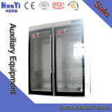 Industrial Laundry Equipment Disinfectant Cabinet Machine for Clothes