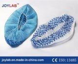 Disposable Polypropylene Shoe Covers Non-Woven Shoe Cover