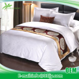 Factory Sale Discount 800tc Hotel Textile for 4 Star Hotel